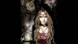 video volaverunt opus 666