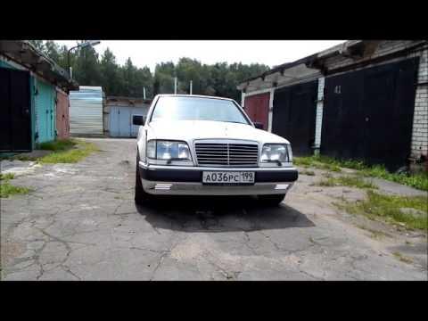 Mercedes-Benz Actros SLT, Arocs SLT для ETS2  -