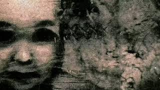 Xero - Pictureboard (Unreleased Mark Wakefield Version)