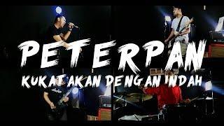 Peterpan Kukatakan Dengan Indah Cover by Second Team Punk Goes Pop Rock Cover