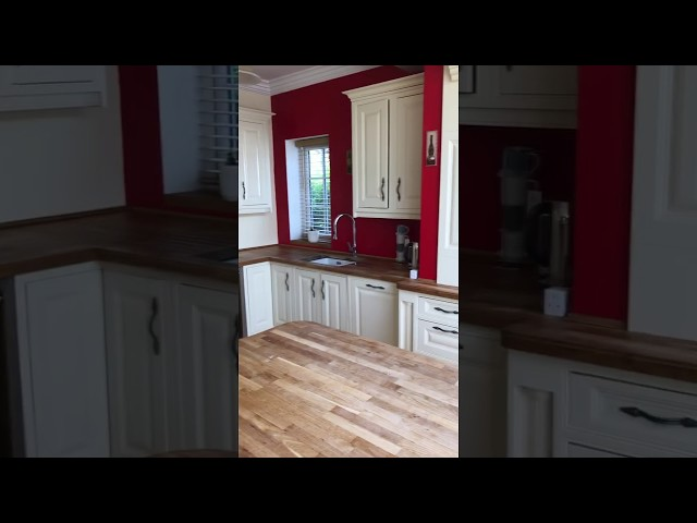Large 4 Bed Property with Garden Main Photo