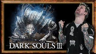 DARK SOULS 3 #2 - PIERWSZY FKURF! - WarGra