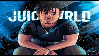 Juice WRLD - We Don't Get Along ( Unreleased )