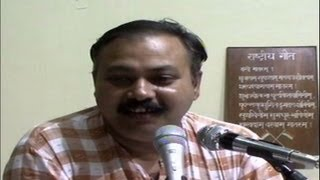 Indian Education System & Lord Macaulay Exposed By Rajiv Dixit