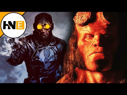hellboy-2019-lobster-johnson-confirmed-to-appear