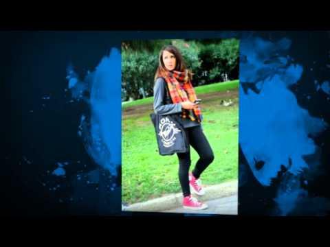 Кюлоты женские 50 фото С чем носить модные брюки