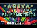 Live Streaming Palupi   AREVA MUSIK HOORE   ARS Sound   Gemilang Fm   Paingan  18 Nopember 2017