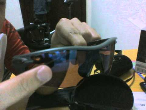 oakley radar asian fit vs regular