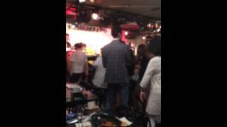 横浜の十日市場にある、ライブ・カフェ2000に生徒さんたちと出かけました。エディー田中とバックビートのライブがありました。60年代のオール・デイズやグループ・サウンズ ...