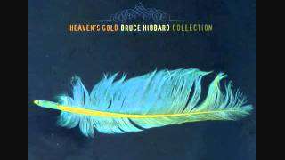 BRUCE HIBBARD - WE NEED YOU