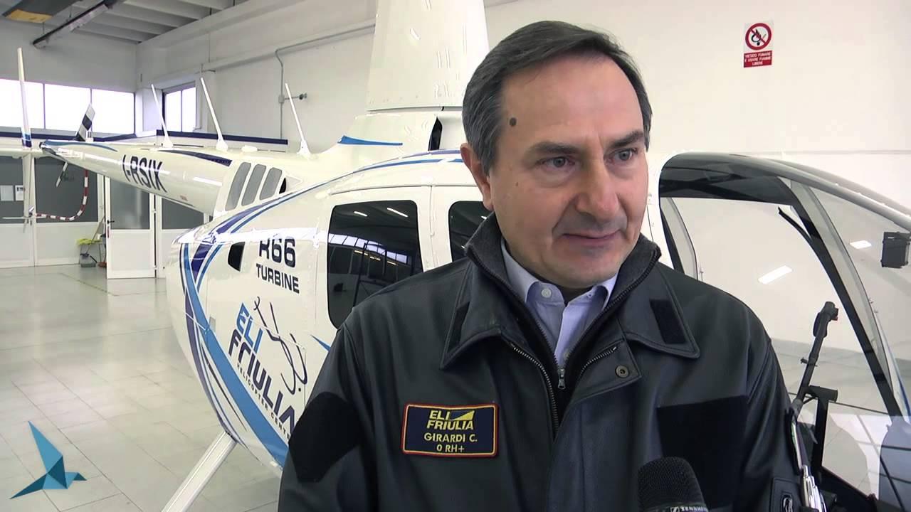 Elicottero R66 : Robinson r come cambia la manutenzione youtube