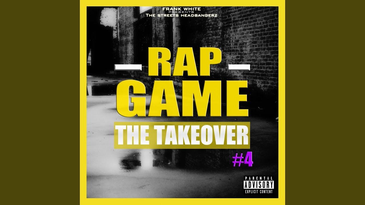 Hot Nigga (feat. Fabolous, Jadakiss, Chris Brown, Busta Rhymes, Yo Gotti) (Remix)