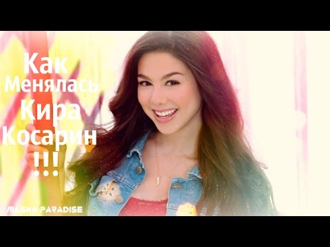 Сериал Грозная семейка 2 сезон The Thundermans смотреть