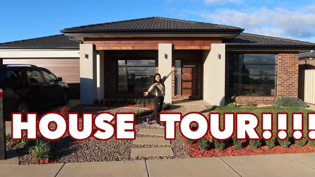 Download WELCOME TO OUR HOME TYPICAL AUSTRALIAN HOUSE   PINAY IN AUSTRALIA