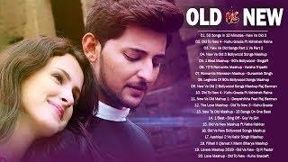 old-vs-new-bollywood-mashup-songs-2020-90s-bollywood-songs-mashup-hindi-songs-indian-mashup-2020