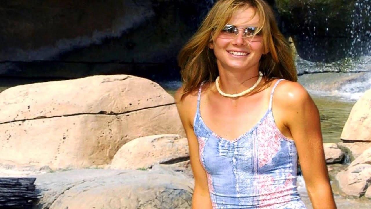 Video Daniela Hantuchova nudes (89 photo), Sexy, Cleavage, Twitter, butt 2015