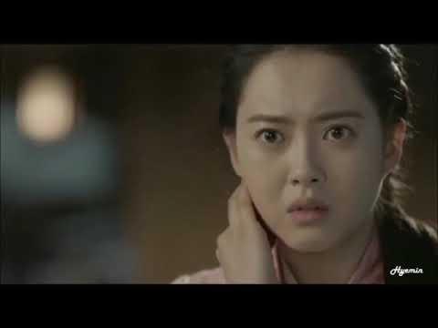 Terus Mencintai Music Video [Korean Version] - Siti Nordiana