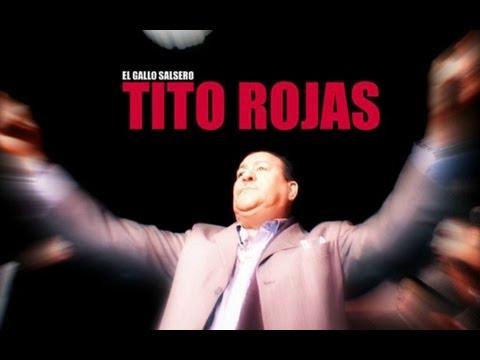 Tito Rojas, El Gallo Salsero, Skyplex Springfield Mass, SEÑORA DE MADRUGADA