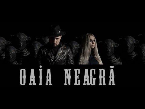 F.Charm - Oaia Neagră feat. Aris (Videoclip Oficial)