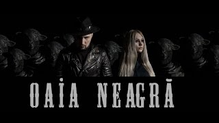 F.Charm - Oaia Neagra feat. Aris (Videoclip Oficial)