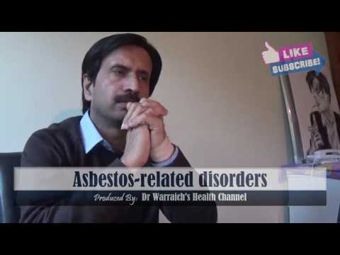 asbestos-related-disorders-(asbestosis)-:-causes,-symptoms-and-treatment