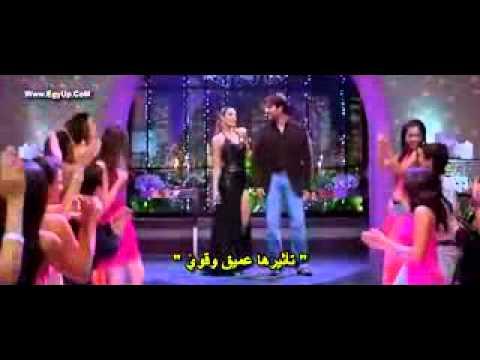 Om Shanti Om Flv Youtube