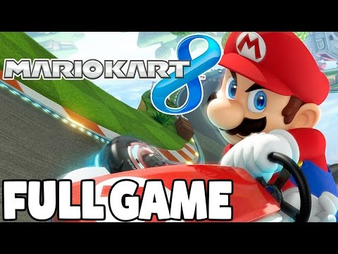 mario-kart-8---full-game-complete-gameplay-playthrough-[1080p-hd]