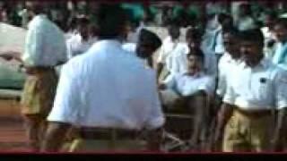 Akaleyalla (RSS Ganageetham)