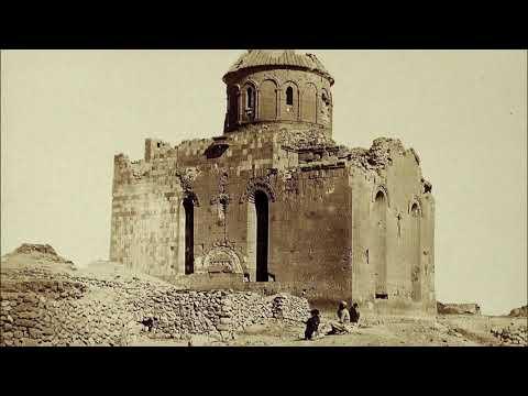 Мы Амшенские Армяне!