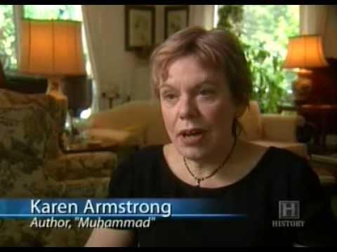 Biography of the Prophet  Muhammad P.B.U.H