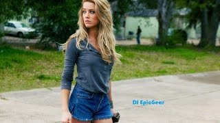 College Party Music 2015 - Trap & Bass Mix # 50