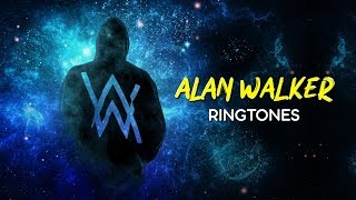 top-5-best-alan-walker-ringtones-2019--f0-9f-94-a5-ft-faded-play-lost-control-live-fast-download-now