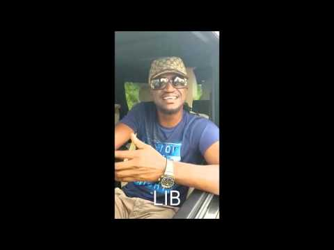 VIDEO: Support Mr P, Rudeboy & P-Square – Paul Okoye