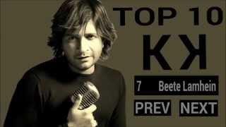 Top 10 KK Slow/Sad Songs