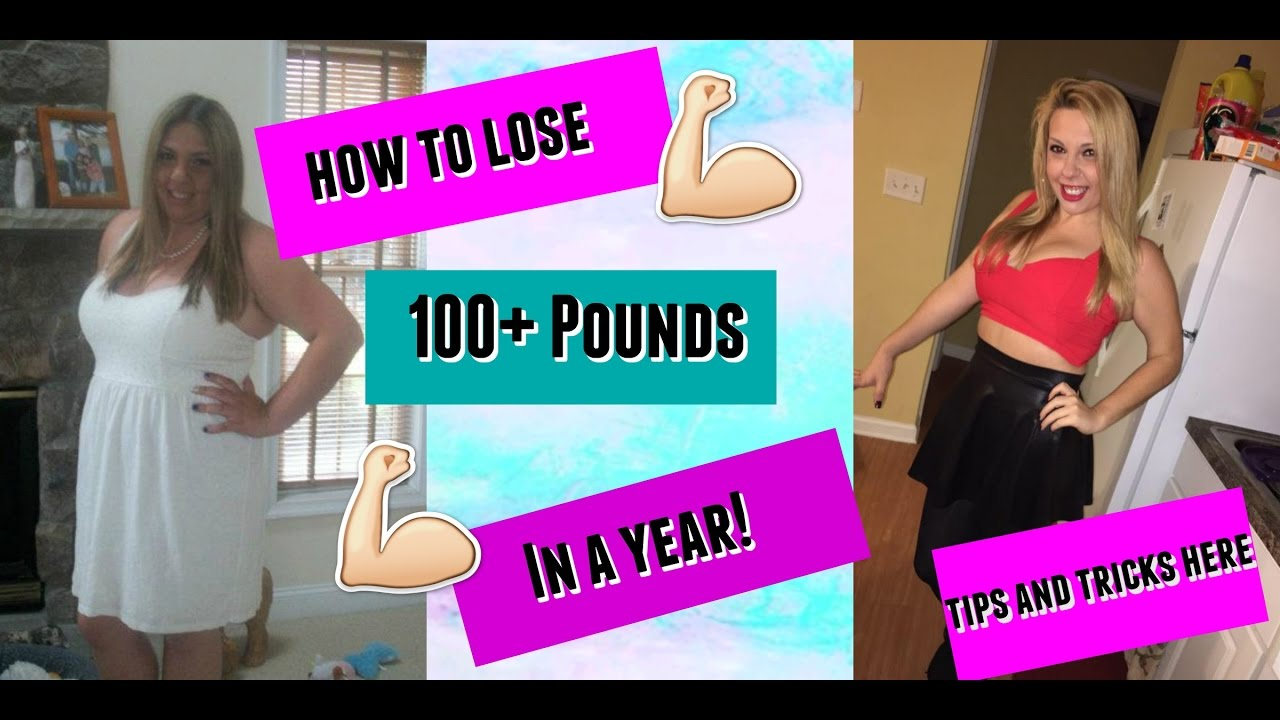 Weight Loss Journey// What Should I Do When I Plateau ...