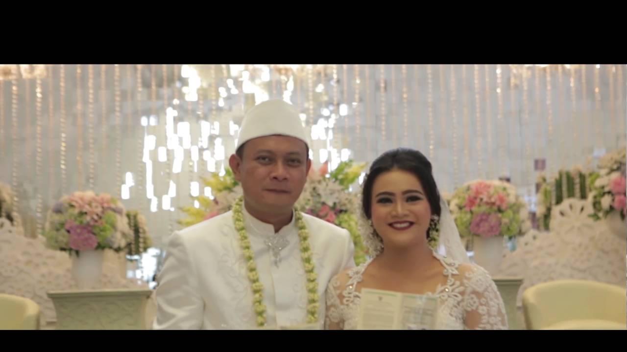 Wedding clip elsa dimas graha tirta siliwangi 16 januari 2016 wedding clip elsa dimas graha tirta siliwangi 16 januari 2016 youtube junglespirit Image collections