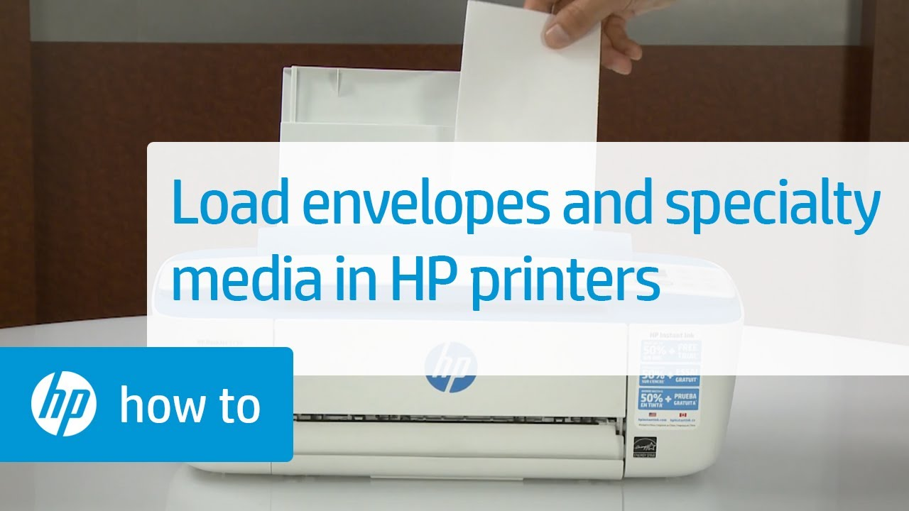 Hp Hpsupport Hpprinters
