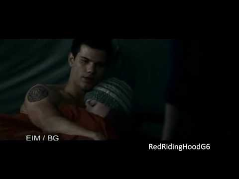 Breaking Dawn Sex Scene Bella Edward Twilight from YouTube · Duration:  1 minutes