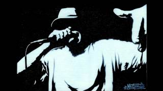 DJ MUGGS TYPE INSTRUMENTAL RAP BEAT CYPRESS HILL STYLE FREE DOWNLOAD