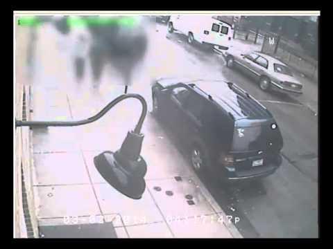 Robbery 2000 S Philip St DC 14 03 010774