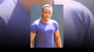 Tendai Chidarikire LATEST RELEASE - Ndadzoka (SASA RISING ALBUM) 2013.avi