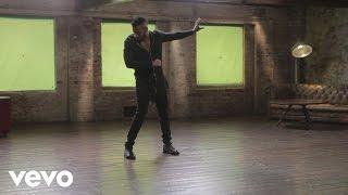 Download Little Mix - Secret Love Song (Behind The Scenes) ft. Jason Derulo