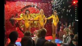 Luv - My number one 1980