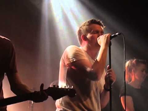 Los Campesinos! - We Are Beautiful, We Are Doomed (Live @ Village Underground, London, 07/12/14) Mp3