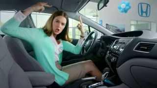Honda Dealer New Britain, CT | Honda Sales New Britain, CT