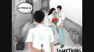 Something To Remember  -  Sound Of My Heart ( Late Comer )