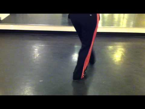 Susan Sanford's School of Dance