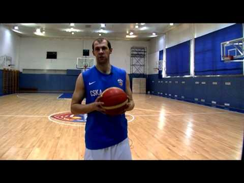Star Performance: Milos Teodosic vs. Khimki (27 Pts, 10 Ast) from YouTube · Duration:  4 minutes 37 seconds