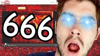 USUARIO 666
