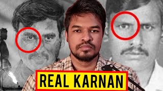 Real Karnan History | Tamil | Madan Gowri | MG